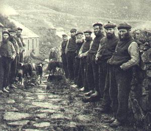 stkilda-1800s